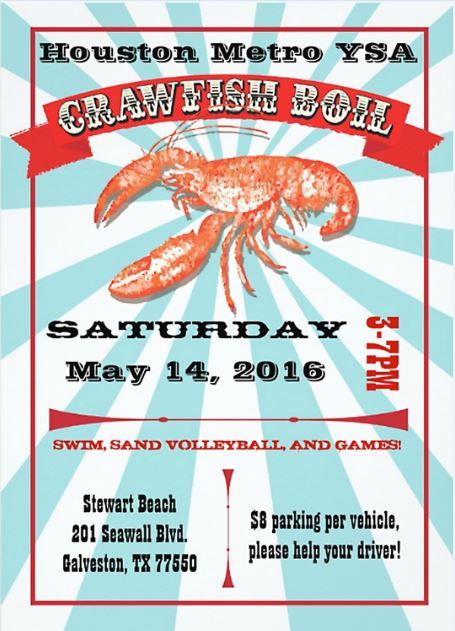 2016 Crawfish Boil2.JPG