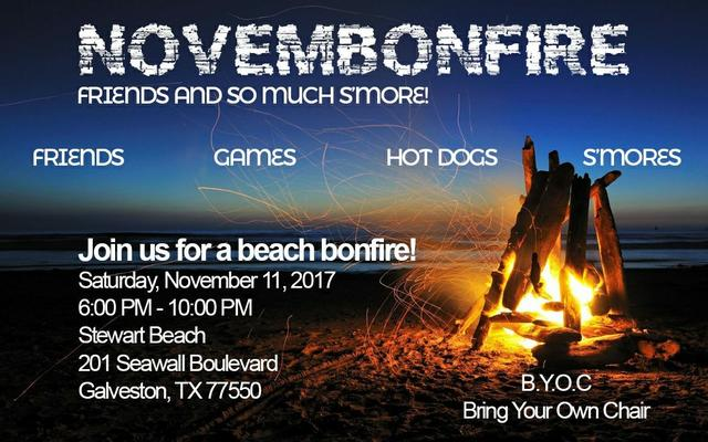 2017 Beach Bonfire.jpg
