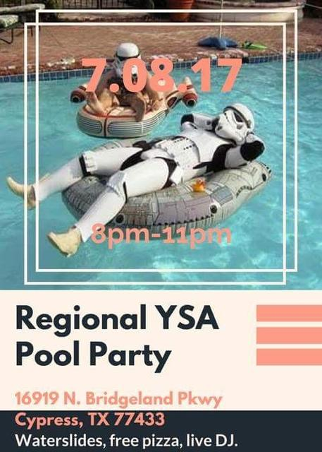 Pool Party Flier.jpg