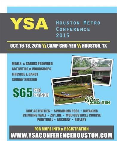 YSA-Conf2015_flyer.jpg
